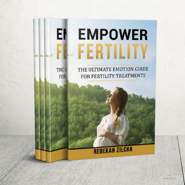 Empower-Fertility